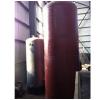 供应立式燃煤蒸汽锅炉-鼎鑫锅炉