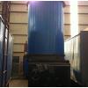 供应处理优质WNS型燃油蒸汽锅炉-鼎鑫锅炉