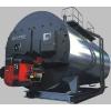 供应大型卧式燃气蒸汽锅炉-鼎鑫锅炉