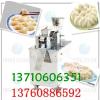 供应饺子成型机,饺子机器,饺子设备