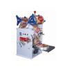 供应快餐盒封杯机—碗面封口机价格—封口机厂家