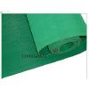 供应辽宁沈阳工业橡胶板 优选远大橡塑厂家