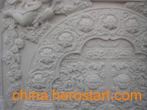 供应紫砂雕塑急需注入新的活力