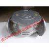 供应过滤器 FM07 DN50