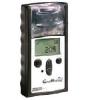 供应GasBadge Plus一氧化碳单一气体检测仪