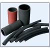 辽宁供应夹布低压胶管 远大橡塑低压胶管生产基地