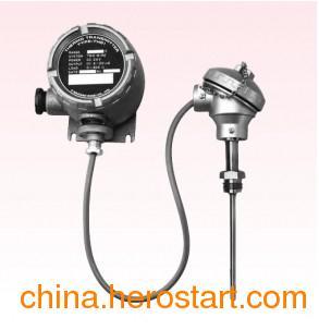 供应长野计器温度变送器TH81 首选东莞宙达