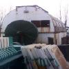 管束干燥机二手管束干燥机二手淀粉设备二手淀粉干燥设备feflaewafe