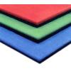 供应EPDM安全地垫 幼儿园安全地垫 安全地垫厂家