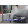 供应全自动洗车机,全国洗车机首选博兰克无接触洗车机!