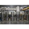 苏州精密不锈钢钢带供应商  苏州精密不锈钢钢带生产商