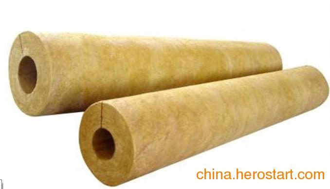 供应:岩棉管,岩棉板,岩棉条,岩棉卷毡