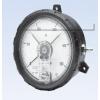供应长野计器微型差压力计DG85