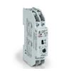 供应OA8825继电器