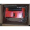 供应MCV41A0022-5A3-4-00