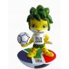 供应世界杯吉祥物