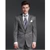 供应贵阳服装公司专业设计打造贵阳男士礼服