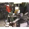 供应全自动扩孔冲压上下料设备