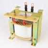 供应DBK单相大电流变压器JBK3-40VA JBK3-63VA JBK3-100VA JBK3-160VAJBK3-250VA JBK3-400VA JBK3-630VA JBK3-2500VA