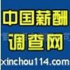 供应2013四川地区能源矿产机械设备行业薪酬调查报告