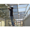 供应南京小区窗户玻璃防爆膜