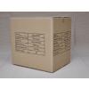 供应大量批发淘宝商家用飞机盒子,扣底纸盒,瓦楞纸箱