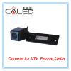 供应大众帕萨特专用倒车镜头,高清车载摄像头