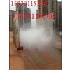 供应深圳建筑工地洗轮机