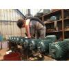 供应全新三相异步电机Y100L2-4