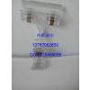 供应型号wj01的夹子,透明夹子,T型夹子,货架夹子,透明货架夹子,型号wj01的透明夹子