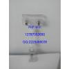 供应型号wj02透明夹子,介绍型号wj02透明夹子的规格,型号wj02透明夹子的材质