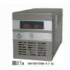 供应供应可调稳压电源,可调稳压电源价格