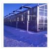 供应供应玻璃大棚,玻璃大棚厂家