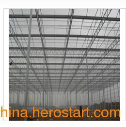 供应供应温室建设,玻璃温室