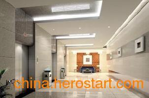 供应供应家用电梯,家用电梯品牌