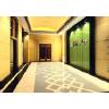 供应北京电梯修理,别墅电梯价格