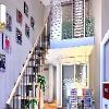 电视背景墙,电视墙的造型,墙面装饰材料feflaewafe