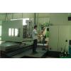 供应塑胶模胚、冲压模座、高精密模具配件