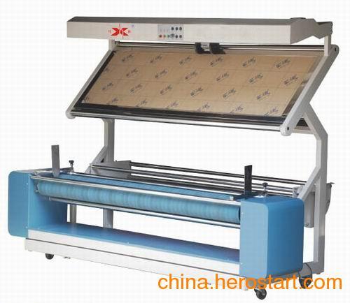 供应验布机,恒新ZXD-1800型验布机