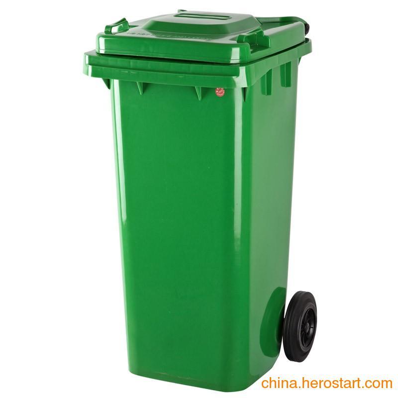 供应唐山垃圾箱厂家,塑料垃圾桶,不锈钢果皮箱批发,果壳箱价格,