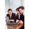 供应小本创业项目全智能资源整合赚钱系统