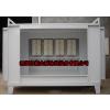 供应专业制作与设计喷粉柜
