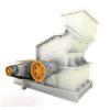 供应冲击式制砂机工作原理/一流的制砂效果