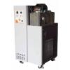 供应经济型低温脆化试验机