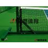 供应网球场移动网球柱