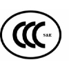 供应江苏隧道灯CQC认证、隧道灯CE认证、隧道灯检测价格便宜
