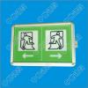 供应江西省上饶市隧道光电指示标志 宜春市隧道光电指示标志