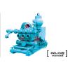 供应优质3NB-350泥浆泵--河北永明--价格优惠