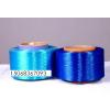 供应高色牢度户外纺织品用涤纶色丝