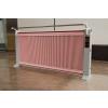 供应智能碳晶电暖器 取暖器 对流取暖器 山东电暖器厂家 电暖器